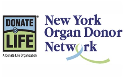 New York Organ Donor Network